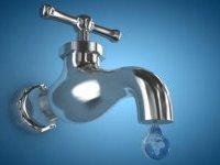Coupure d'eau les mercredi 08, jeudi 09 et vendredi 10 juillet (...)